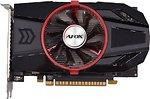Фото AFOX GeForce GTX 750 Ti 2GB 1020MHz (AF750TI-2048D5H5-V4)