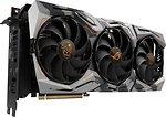 Фото Asus GeForce RTX 2080 Ti ROG Strix OC Call of Duty Black Ops 4 11GB 1350MHz (COD-BO4-ROG-STRIX-RTX2080TI)