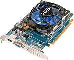 Фото HIS Radeon HD6670 Fan 800MHz (H667F1G)