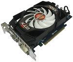 Фото Inno3D GeForce GTX 550 Ti 900MHz (N550-2SDN-D5GX)