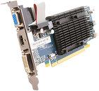 Фото Sapphire Radeon HD5450 650MHz (11166-02-20R)