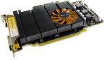 Фото Zotac GeForce 9800 GT 550MHz (ZT-98GES3M-FSL)