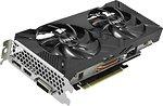 Фото Palit GeForce GTX 1660 Ti Dual 6GB 1500MHz (NE6166T018J9-1160A)