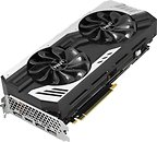 Фото Palit GeForce RTX 2070 Super JetStream 8GB 1605MHz (NE6207SS19P2-1040J)