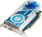 Фото HIS Radeon HD6670 800MHz (H667Q1G)