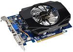 Фото Gigabyte GeForce GT 420 700MHz (GV-N420-2GI)