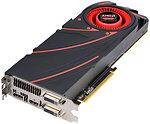 Фото XFX Radeon R9 290X 1000MHz (R9-290X-ENFC)