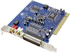 M-audio Delta 410 Driver for PC