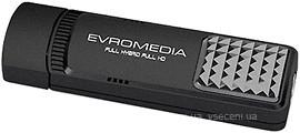 Фото Evromedia USB Full Hybrid Full HD