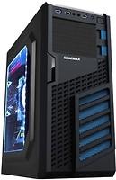 GameMax MT521-NP w/o PSU