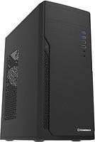 GameMax ET-211 U3 w/o PSU Black (ET-211-U3)