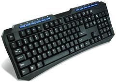 Bravis BRK735 Black USB
