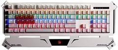 A4Tech Bloody B740A White USB