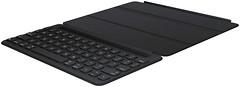 Apple MM2L2 Smart Keyboard for iPad Pro 9.7