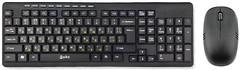 PIKO KMX-013 Black USB