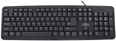 Esperanza TK101 Black USB