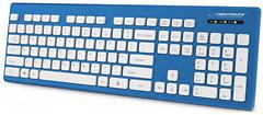 Esperanza EK130B Blue USB