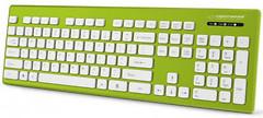 Esperanza EK130G Green USB