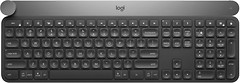 Logitech Craft Black Bluetooth/USB