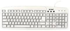 Acme KS01 White USB