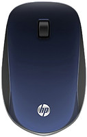 HP Z4000 E8H25AA Blue USB