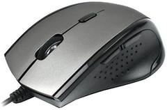 A4Tech N-740X Grey-Black USB