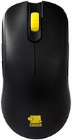 Zowie Gear FK1 Black USB