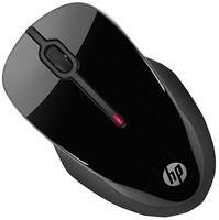 HP X3500 WL Black USB (H4K65AA)