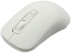 ExtraDigital WM-718 White USB