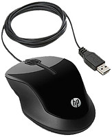 HP X1500 Black USB (H4K66AA)
