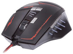 Sven GX-990 Black USB