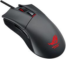 Asus ROG Gladius FPS Gaming Mouse (90MP0081-B0UA00)