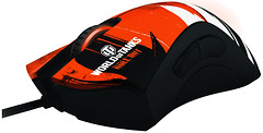 Razer DeathAdder World of Tanks USB (RZ01-00840400-R3G1)