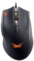 Asus Strix Claw Gaming Mouse (90YH00C1-BAUA00)