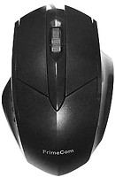 FrimeCom FC-OM015 Black USB