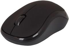 Gemix GM180 Black USB