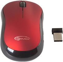 Gemix GM180 Red USB