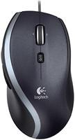 Logitech M500 Black USB