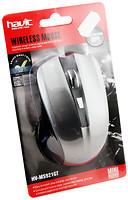 Havit HV-M921 Grey USB