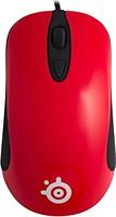SteelSeries Kinzu v3 Red-Black USB