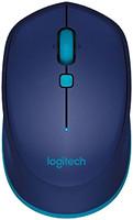 Logitech M535 Blue Bluetooth