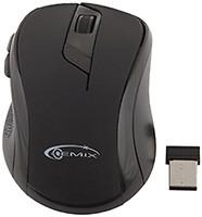 Gemix GM190 Black USB