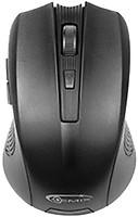 Gemix GM200 Black USB