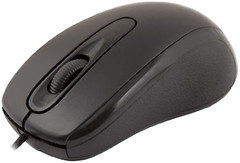 Gemix GM110 Black USB