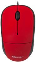 Gemix GM120 Red USB