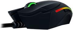 Razer Diamondback 2015 Black USB