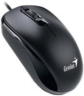 Genius DX-110 Black USB