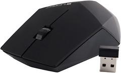 Logic Concept LM-24 Black USB