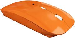 Apple HC Wireless Orange USB