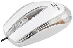 Esperanza TM111W White USB